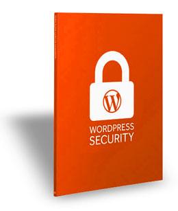 wordpress biztonság