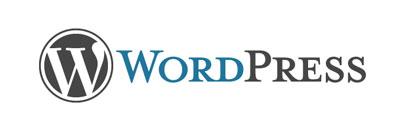 wordpress egyedi kialakítás
