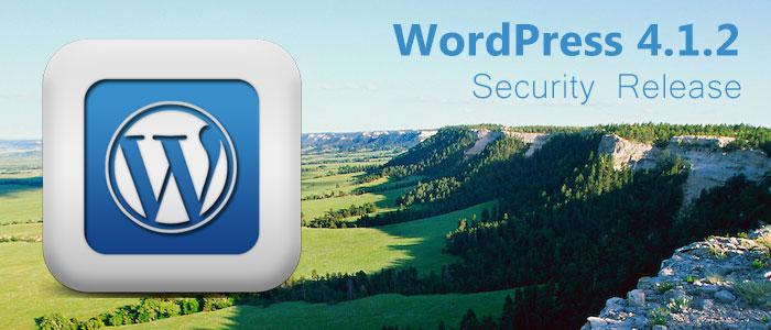 Biztonsági frissítés minden eddig kiadott WordPress verzióhoz