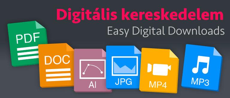 Easy Digital Downloads sérülékenység