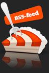 Pixelmarketing RSS