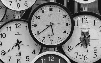 Időmenedzsment bevezetése a Pixelmarketingnél